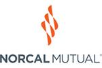 NORCAL Mutual
