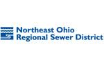Northeast Ohio Regional Sewer District