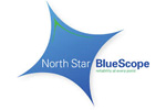 North Star BlueScope Steel
