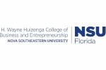 Nova Southeastern University Tampa Campus