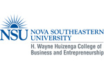 Nova Southeastern University H. Wayne Huizenga College of Business & Entrepreneurship