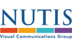 NUTIS Visual Communication Group