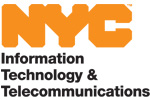 NYC Department of Information Technology & Telecommunications