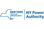 NY Power Authority
