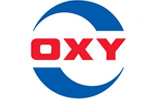 Occidental Petroleum Corporation (Oxy)