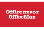 OfficeDepot OfficeMax