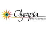Olympia Entertainment