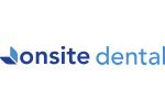 Onsite Dental