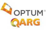 UnitedHealth Group - OptumRx