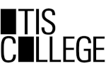Otis College of Art & Design