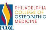Philadelphia College of Osteopathic Medicine (PCOM)