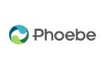 Phoebe Health