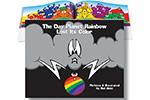Planet Rainbow Book