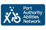 Port Authority Abilities Network