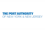Port Authority of NY and NJ