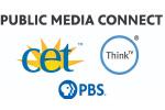 Public Media Connect