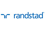 Randstad North America