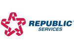 Republic Services-Texas