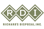 Richard's Disposal, Inc.