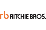 Ritchie Bros