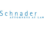 Schnader Attorneys at Law