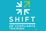 Shift HR