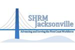SHRM Jacksonville
