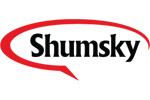 Shumsky