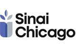 Sinai Chicago