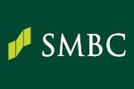 Sumitomo Mitsui Banking Corporation (SMBC Group)