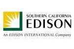 Southern California Edison