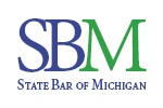 State Bar Assoication