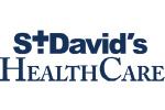 St. Davids Healthcare