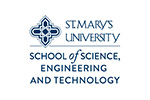 St Marys University School of Science