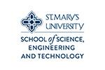St Marys University School of Science