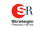 Strategic Restaurants Acquisition Company, LLC (Burker King)