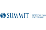 Summit Security Services