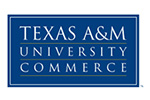 Texas A&M University of Commerce