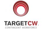 Target CW