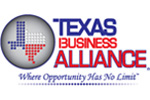Texas Business Alliance