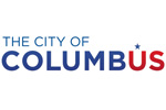The City of Columbus