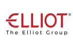 The Elliot Group
