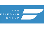 The Fredkin Group