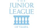 Junior League of Tampa