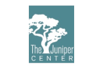 The Juniper Center