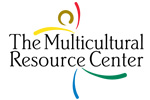 The Multicultural Resource Center
