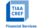 TIAA Cerf Financial Services