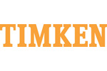 The Timken Companies