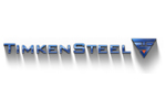 TimkenSteel Corporation