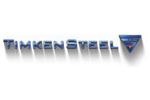 Timken Steel